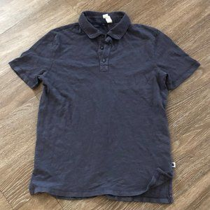 vimmia  polo shirt